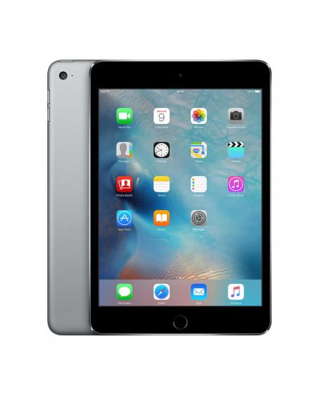 Ipad mini 4 Wifi Cellular Grey