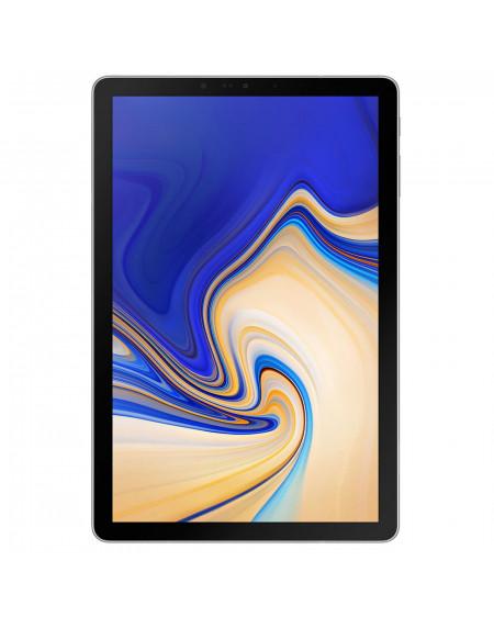 """Samsung Galaxy Tab S4 10.5"""""""