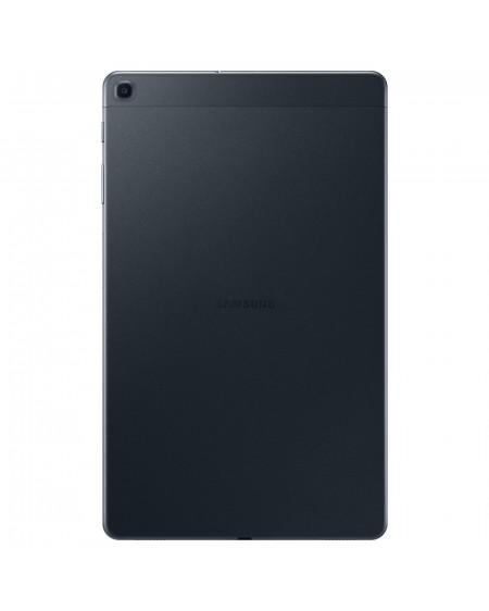 """Samsung Galaxy Tab A 2019 10.1"""" SM-T510 32 Go Noir Wi-Fi"""