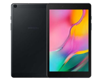"""Samsung Galaxy Tab A 8"""" SM-T290 32 Go wifi"""