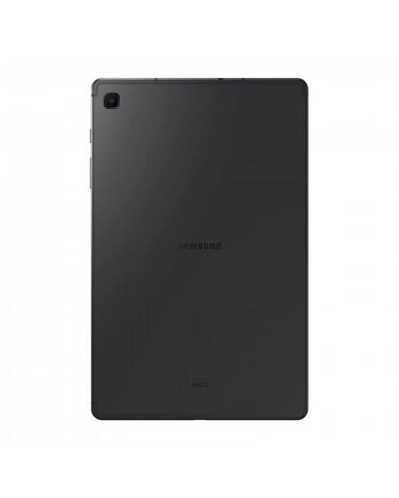 "Samsung Galaxy Tab S6 Lite 10.4"" SM-P615 64 Go 4G"
