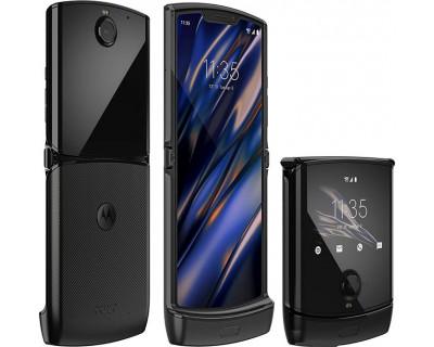 Motorola RAZR Android Phone